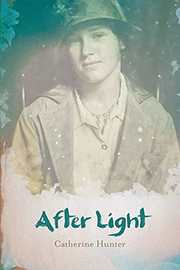 After Light book cover