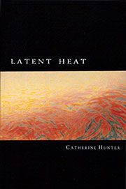 Latent Heat book cover